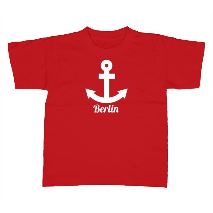 Kinder-T-Shirt-Kopfkino-Freikarte-Fun-Festival